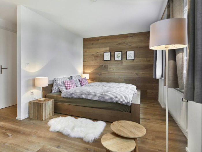 Atzmännig Lodge in Zürich – Das Familienparadies!