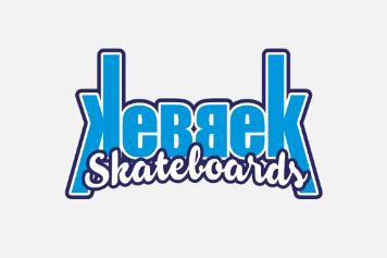 Example logo #2