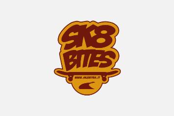 Example logo #5